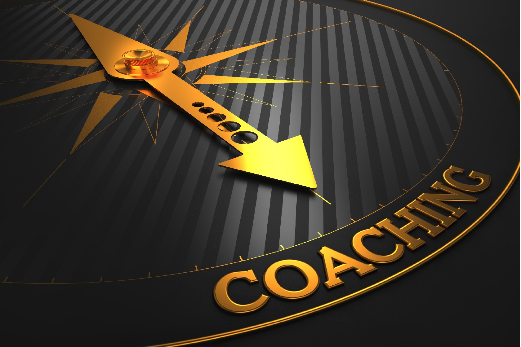 7 Reasons to Hire a Business Coach