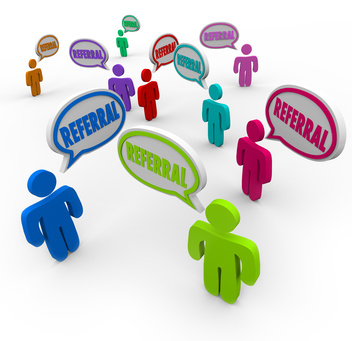 5 Ways to Generate More Referral Business
